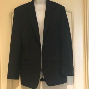 MICHAEL Michael Kors Men's Sportcoat